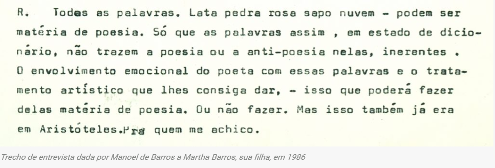 screenshot-www.itaucultural.org.br-2020.11.26-14_44_15